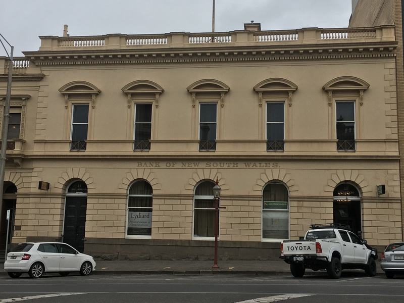 Former Bank of NSW 2