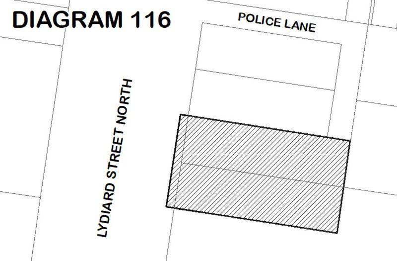 DIAGRAM 116