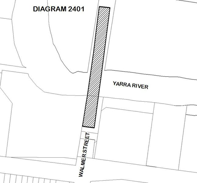 DIAGRAM 2401