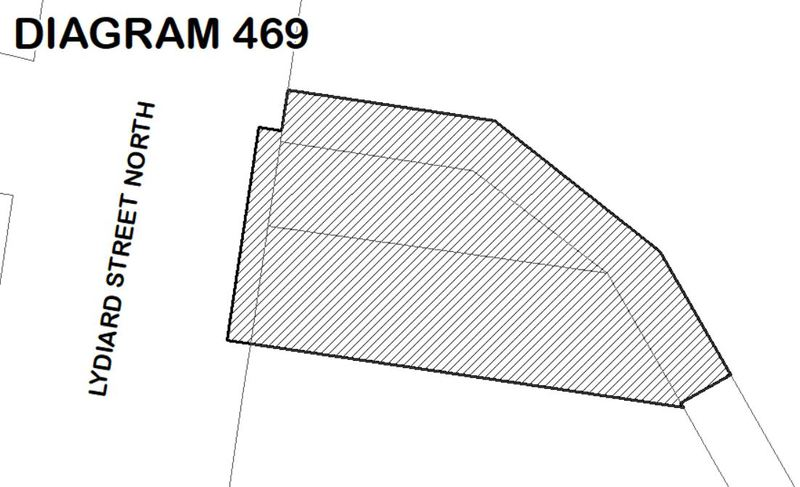 DIAGRAM 469