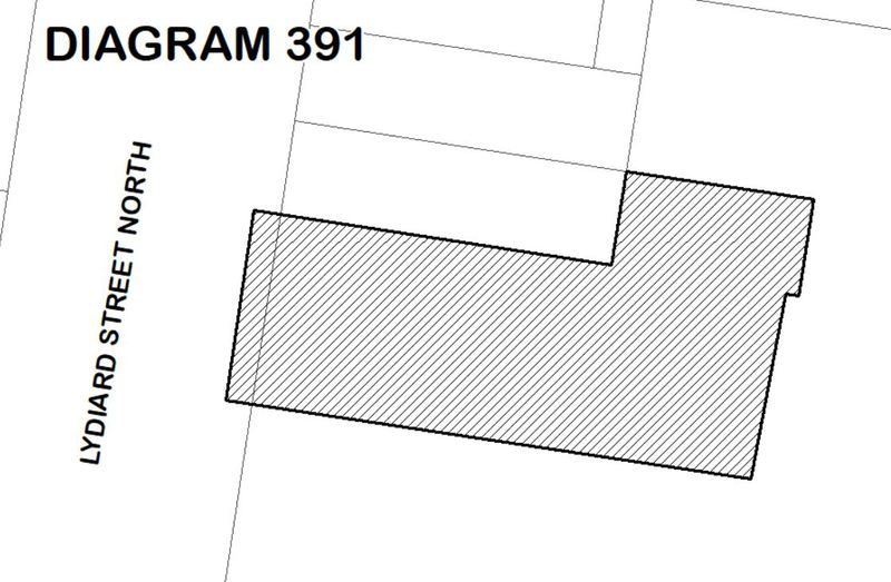DIAGRAM 391