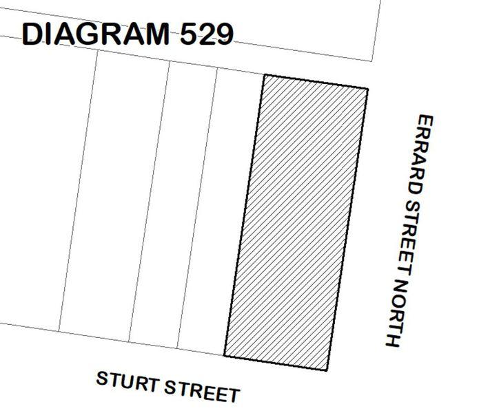 DIAGRAM 529