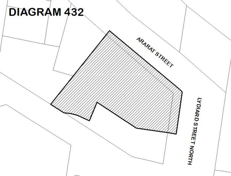 DIAGRAM 432